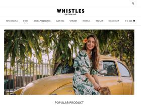 hetpiratencafe.com