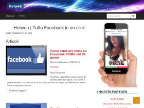 hetweb.it