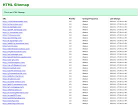 hexafilms.com