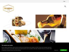 hexagone-bg.com