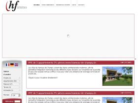 hfimmobilier.ch