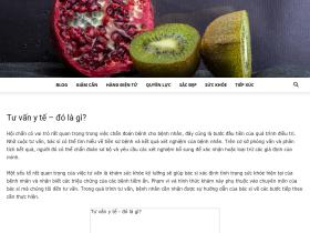 hieuminh.org