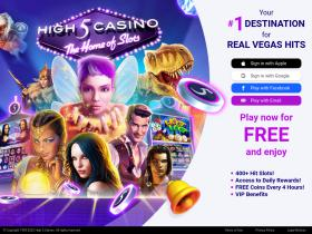high5casino.net
