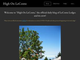 highonleconte.com
