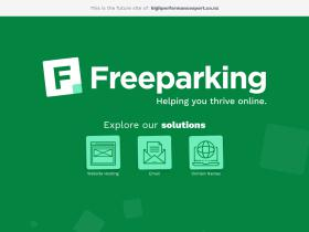 highperformancesport.co.nz
