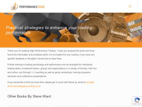 highperformancetrading.co.uk