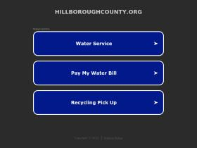 hillboroughcounty.org