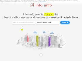 himachal-pradesh-state.infoisinfo.co.in