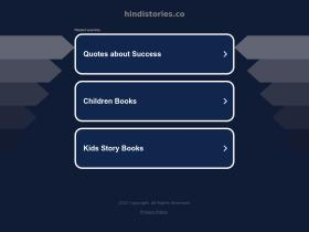 hindistories.co