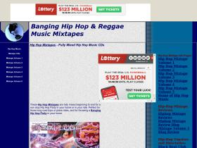 hip-hop-mixtapes.tripod.com