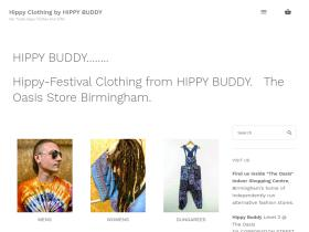 hippyboho.co.uk