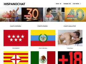 hispanochat.es