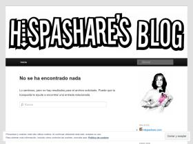 hispashare.wordpress.com