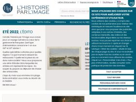 histoire-image.org
