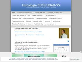 histologiaunahvs.wordpress.com