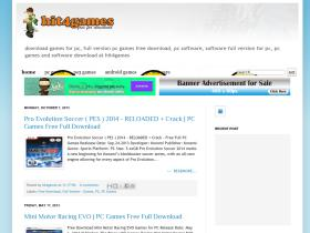 hit4games.blogspot.nl