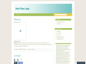 hitfilmizle.wordpress.com