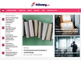 hitowy.pl