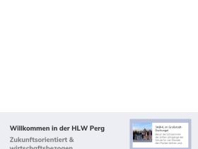 hlw-perg.at