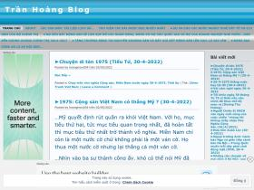 hoangtran204.wordpress.com