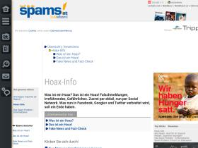 hoax-info.at