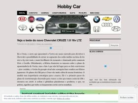 hobbycar.wordpress.com