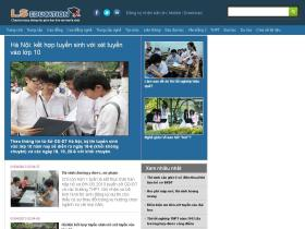 hoctot.com.vn