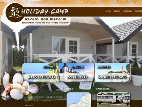 holiday-camp.pl