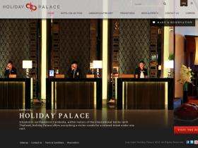 holiday-palace.com