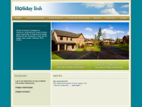 holidaylink.com