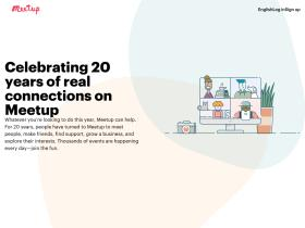 holistic-wellness.meetup.com