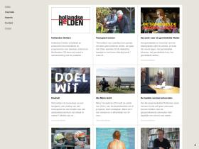 hollandsehelden.tv
