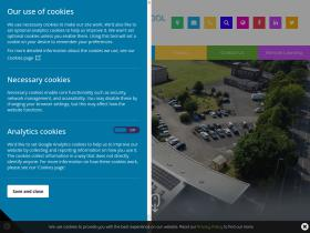 hollybushprimaryschool.org.uk