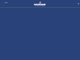 holophane.co.uk