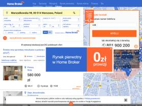 home-broker.pl