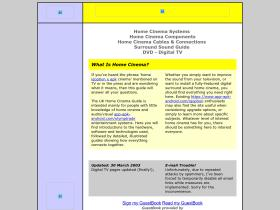 home-cinema-guide.co.uk