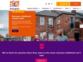 home-startnottingham.org.uk
