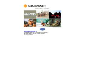 home.kompas.co.id
