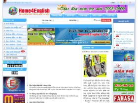 home4english.com.vn