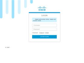 homebase.thomasville.com