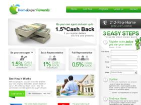 homebuyer-rewards.com