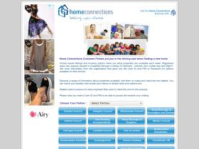 homeconnections.org.uk