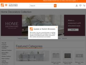 homedecorators.com