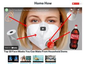 homehow.net