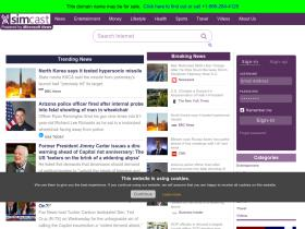 homelandsurvival.us