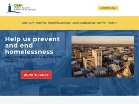 homelessauthority.org