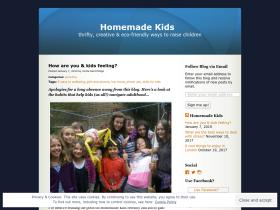 homemadekids.wordpress.com