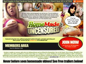 homemadeprivate.com
