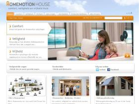 homemotionhouse.nl