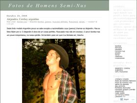 homensnus.wordpress.com